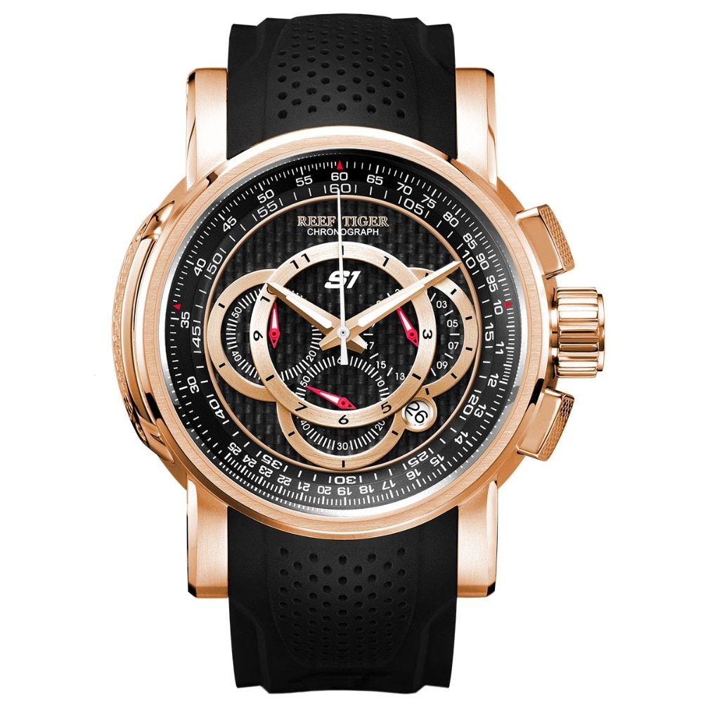 Designer Sport Quartz Watches Mens Quartz Watches Mens Sports Watches